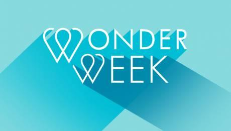 Das Beste der Woche: 25% Extra Rabatt, Für mitglieder von MELIÁREWARDS