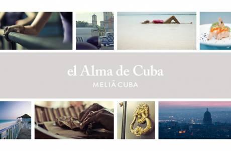 "Meliá Cuba's Promotional video wins a ""Relaunch Travel Award 2021"""