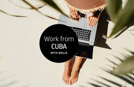 Meliá Hotels International Cuba apuesta por incentivar servicios a segmentos emergentes en el mercado turístico