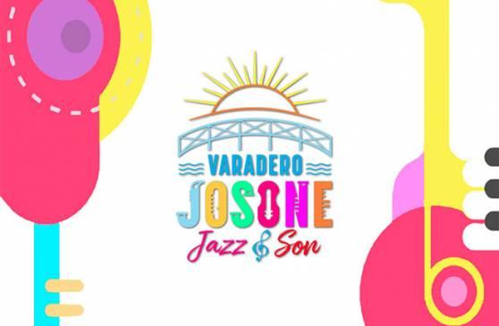 Varadero Festival Josone Jazz & Son