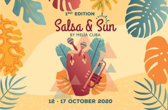 Salsa & Sun