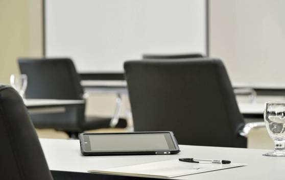 La Unión - Meetings & Events