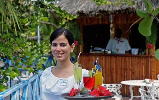 Meliá Las Antillas - La Duna