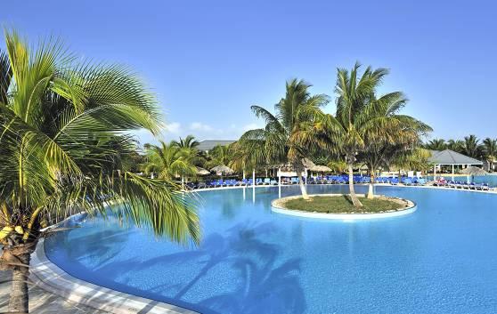 Swimmingpool Pool im Entspannungsbereich (2)