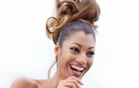Gesundheit und Beauty ($): Friseur
