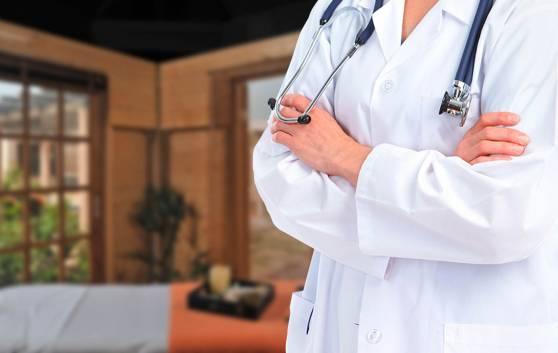 Serviços médicos ($)