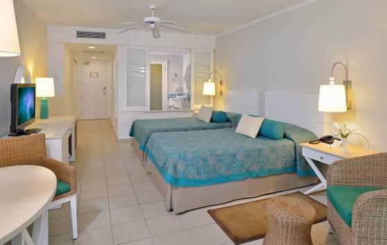 Meliá Marina Varadero Hotel - CLASSIC