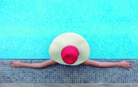 Swimmingpool Swimmingpools