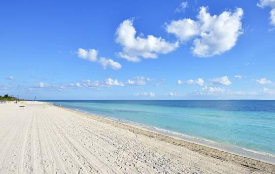 Paradisus Resort Cuba Photo Gallery - All-inclusive luxury resorts Meliá in Cuba