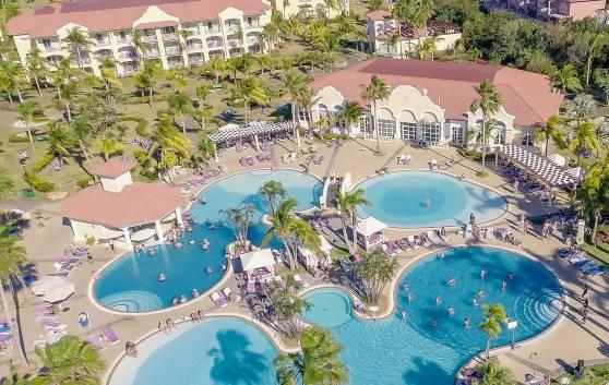 Paradisus Resort Cuba Photo Gallery - Memorable experiences with Meliá Hotels International Cuba