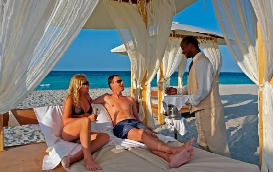 ROYAL SERVICE By Paradisus  - Paradisus Princesa del Mar
