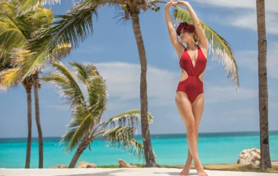 Paradisus Princesa del Mar Resort & Spa - Solo Adultos