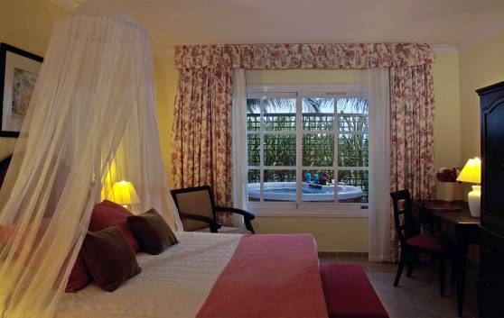 Galería Paradisus Resort Cuba Fotos – Alojamientos de ensueño en hoteles Meliá Cuba