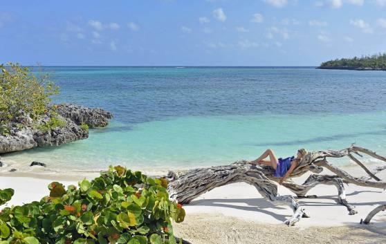 Galería Paradisus Resort Cuba Fotos – Excelente gastronomía en hoteles Meliá Cuba