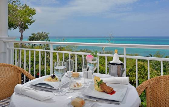 Paradisus Resort Cuba Photo Gallery - Luxury Resorts for weddings and honeymoons in Cuba
