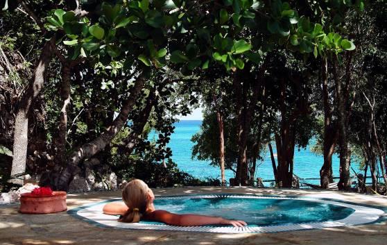 Galería Paradisus Resort Cuba Fotos – Experiencias memorables con Meliá Hotels International Cuba