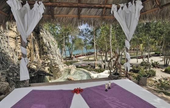 Galería Paradisus Resort Cuba Fotos – Resorts de lujo todo incluido Meliá en Cuba