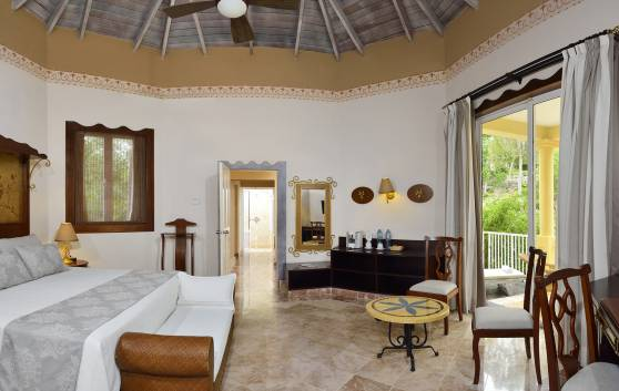 Paradisus Río de Oro - ROYAL SERVICE LUXURY JUNIOR SUITE