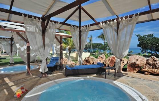 Paradisus Varadero Resort & Spa - Excepcional Royal Service
