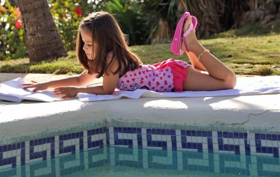 Paradisus Varadero Resort & Spa - Familia