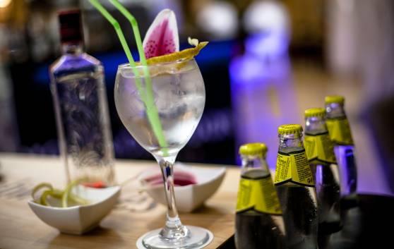 Sol Cayo Santa María - Sport Bar