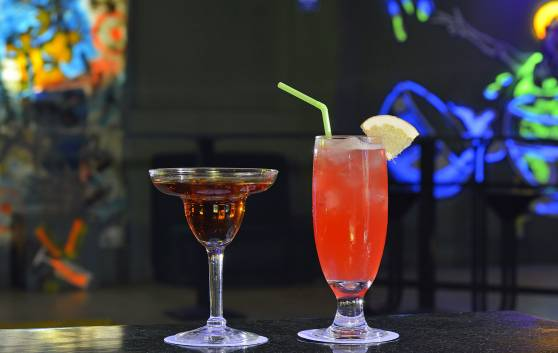 Sol Varadero Beach - Varadero Café