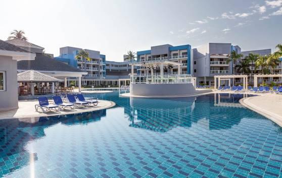 Pool Pools