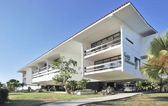 Sol Varadero Beach - CASA DE LOS COSMONAUTAS (Exclusive Concierge Floor)