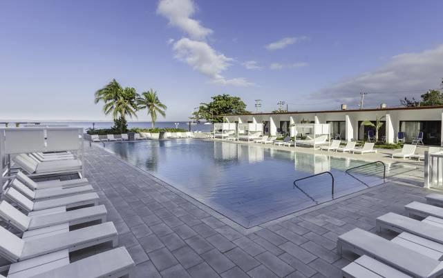 Jagua - Piscina - Swimmingpools