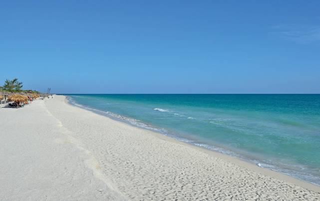 Meliá Península Varadero - Playas Varadero - Beaches