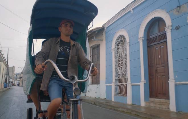 El Bayardo