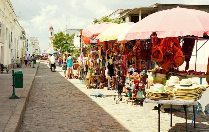 Бульвар Сан-Фернандо