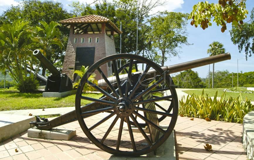 Loma de San Juan