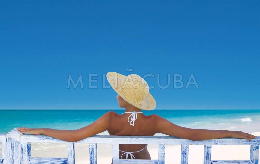 Varadero - Playa