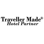 2017 - Traveller Made: Hotel Partner