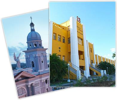 Guía de Santiago de Cuba by Meliá Cuba