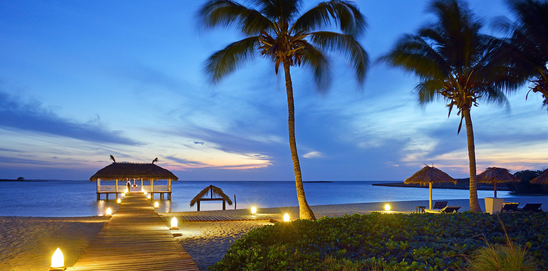 Luxury hotels in Varadero, Cuba – Special offer at Meliá Cuba luxury hotels